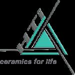 Logo HTI
