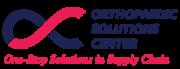 membre-fondateur-logo